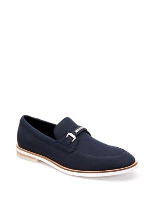 Adler Loafers @ Lord...