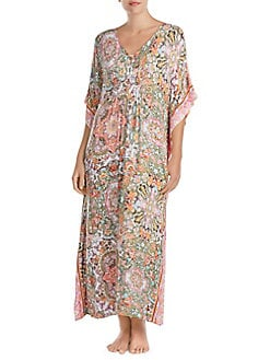 2f5b5b555cb Women - Clothing - lordandtaylor.com