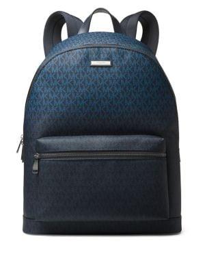 Jetset Logo Backpack...