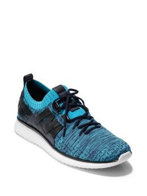 Grand Motion Sneakers 500088351223