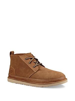 819a3cf39fc Ugg - Men's Feli HyperWeave Sneakers - lordandtaylor.com