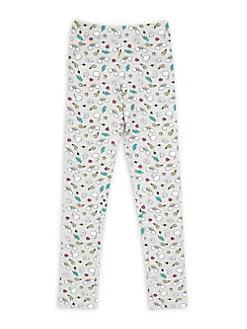 c0d15aa39ffda Kids - Girls - Girls 7-16 Clothing - Bottoms - lordandtaylor.com
