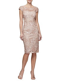 9ec305fab Designer Dresses For Women | Lord + Taylor