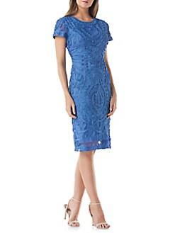 d9951555f3a Designer Dresses For Women