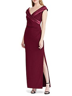 c16966062cb3 Mother Of The Bride | Wedding & Evening | Lord & Taylor