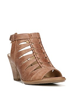c28fec292ae Womens Shoes | Boots, Heels, Sneakers & More | Lord + Taylor