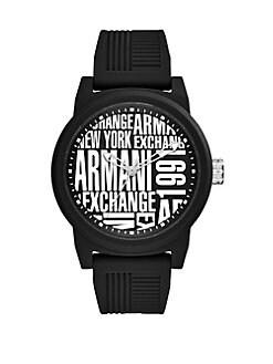 cd25ffbaaab4 Product image. QUICK VIEW. Armani Exchange