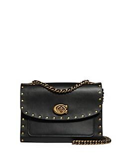 aa0ee54ab7 COACH | Handbags - Handbags - lordandtaylor.com