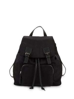 Patrice Utility Backpack...
