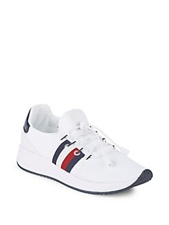 fa5a41f7ebdb5 Product image. QUICK VIEW. Tommy Hilfiger