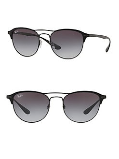 0add826c26e6c Product image. QUICK VIEW. Ray-Ban
