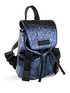 a303613687 Product image. QUICK VIEW. Kendall + Kylie. Parker Mini Backpack