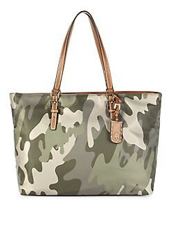 99b99ce596c Handbags - Handbags - lordandtaylor.com
