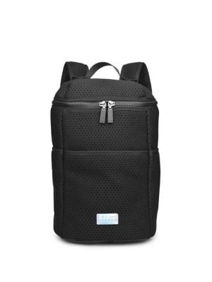 Push the Envelope Backpack...