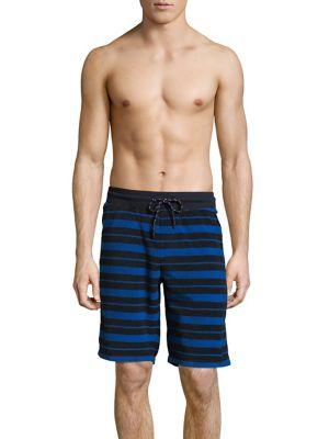 Saltwater Shorts @...