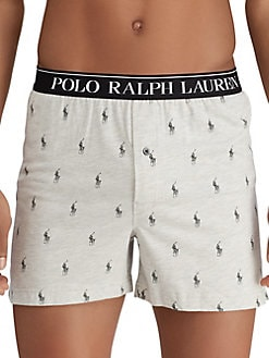 d64dc5946 Product image. QUICK VIEW. Polo Ralph Lauren