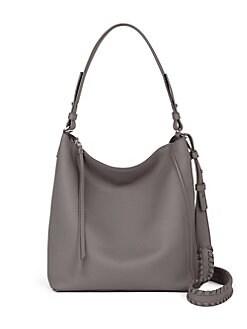60bc0dcee Handbags and Backpacks | Lord + Taylor