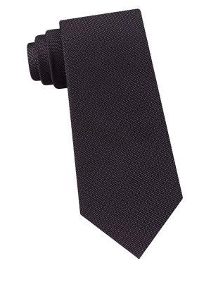 Modern Oxford Tie @...