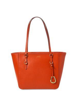 Saffiano Medium Shopped Bag 500088453388