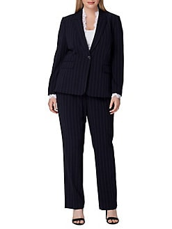 Women S Plus Size Workwear Lord Taylor