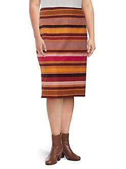 c78a7d93ef8 Plus Size Shorts   Skirts