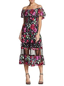 8db6170ca99e Shop All Women's Clothing | Lord + Taylor