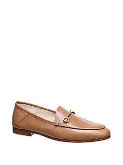 de905aec3e6e4 Designer Women's Shoes | Lord + Taylor