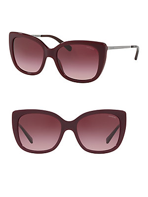 15ff1e4cac55f Jewelry   Accessories - Sunglasses   Readers - lordandtaylor.com