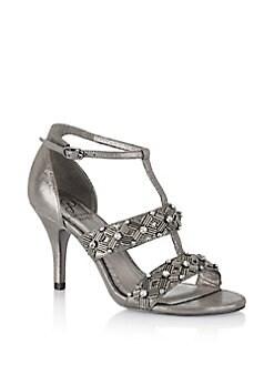c966c825a559d Designer Women s Shoes