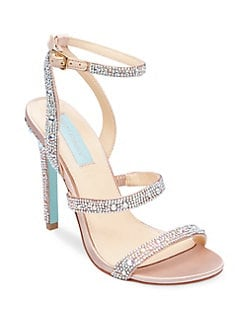 Shoes womens shoes party wedding lordandtaylor product image junglespirit Images