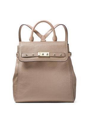 Addison Medium Leather...