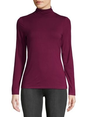 Long-Sleeve Iconic Fit...