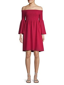12557c51b8fa Designer Dresses For Women | Lord + Taylor