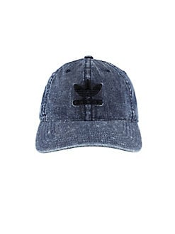 8fe91e23f261f1 Women's Hats and Hair Accessories | Lord + Taylor