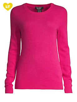 Sweaters Cardigans Cashmere More Lord Taylor amp; Uzdpdgwq