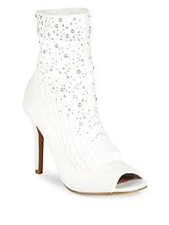 Womens Shoes  e099bd36d