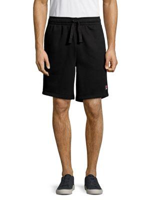 Vico Shorts @ Lord...