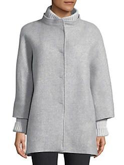 b0d40aa41b2 Womens Coats   Winter Coats