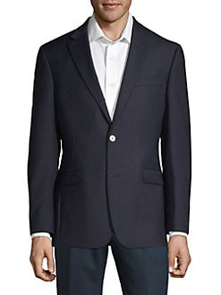 ba1affd54 Men s Suit Separates  Blazers