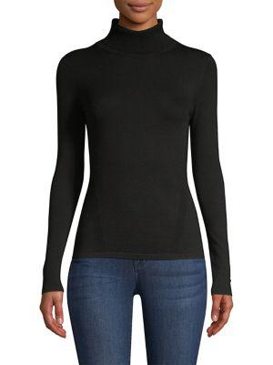 Jelena Turtleneck Sweater...