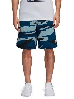 Image of 3-Stripe Shorts