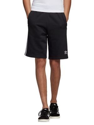 Image of 3-Stripes Shorts