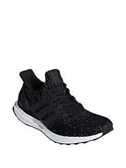 brand new 3fb38 1cb89 Adidas  Shoes - Womens Shoes - Sneakers - lordandtaylor.com