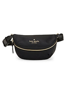72cf530731df MICHAEL Michael Kors. Chain Belt Bag.  55.00 · Watson Lane Betty Belt Bag  SANGRIA. QUICK VIEW. Product image