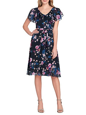 Shop All Womens Clothing Lord Taylor