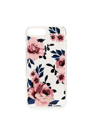 Prairie Rose iPhone 8+...