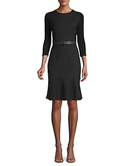 9e74e58fcc87 Womens Cocktail & Party Dresses | Lord + Taylor