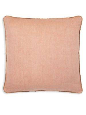 Hadley Rustic Throw Pillow...