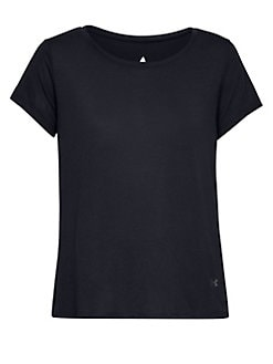 65bfc6252 Women's Clothing: Plus Size Clothing, Petite Clothing & More   Lord ...