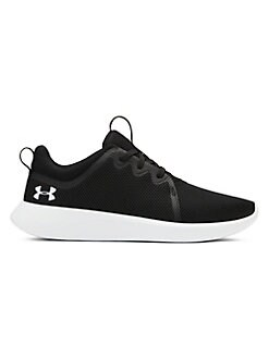a5dfbc0d78ffd5 Shoes - Women s Shoes - Sneakers - lordandtaylor.com